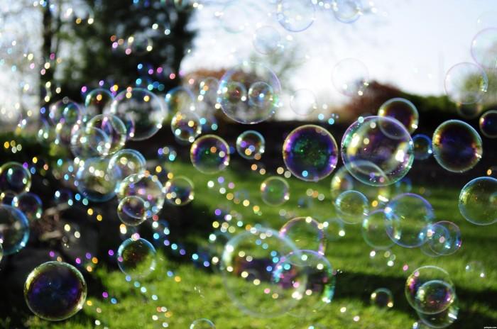 bubbles_2.jpg